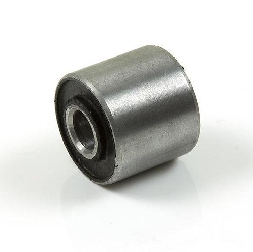 14. Rear wheel cush drive rubbers (set of 4)