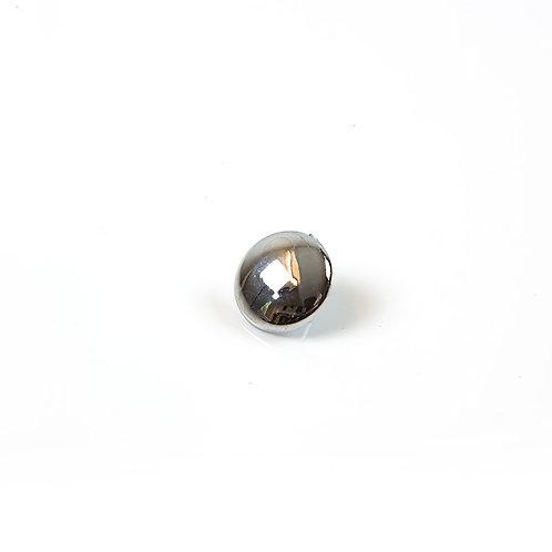 36. Top yoke handle bar decoration cap