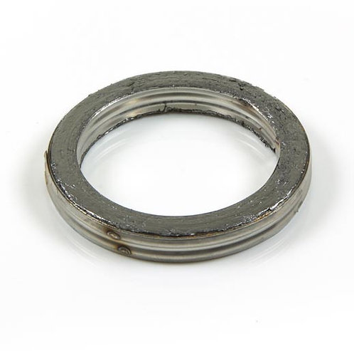 07. Exhaust pipe gasket