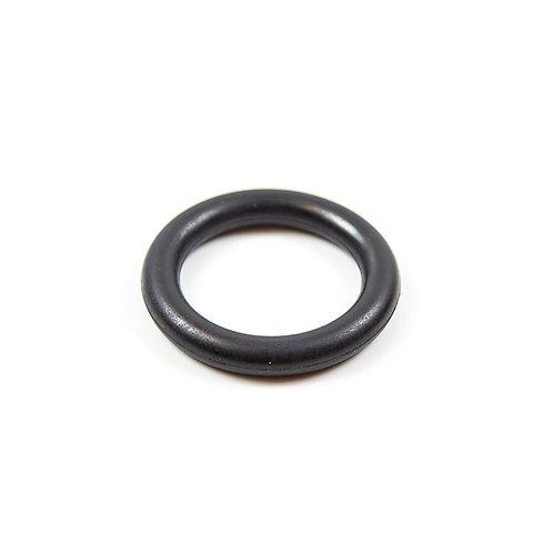 18. Fuel petrol tank gauge O-Ring 41.2x5.3