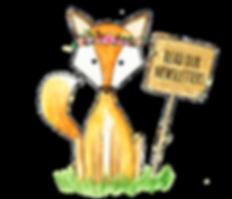news_fox.png