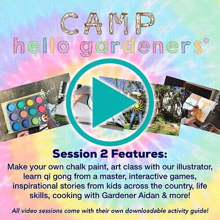 session2_CampHG_cover.jpg
