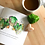 Thumbnail: You Are a Gardener™  Children's Book