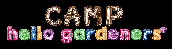 camphellogardeners_logo.png