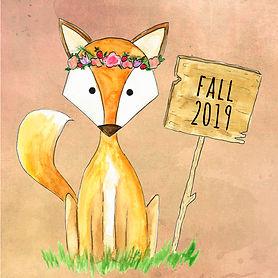 Fall19_SQ.jpg