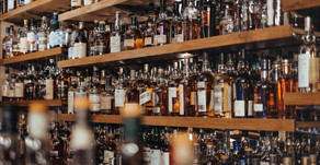 The Alarming Effects Alcohol Has On Your Immune System