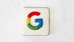 How I Got My Medium Post on Google's First Page