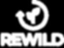 rewild.png