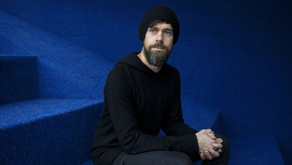 What Mindfulness Made Jack Dorsey Do