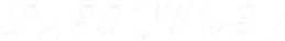 Specialized_Wordmark_Wht-02.png