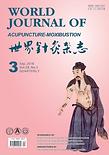 World Journal of Acupuncture-Moxibustion