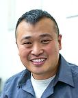 David Dong Liu.png