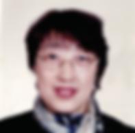 Zhang Yi Ling.png