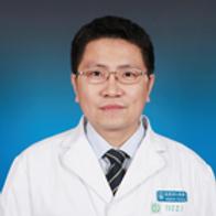 Chen Luquan.png