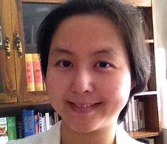 WeChat Image_20210729115725.jpg