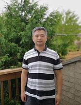 WeChat Image_20210720172821_edited.jpg
