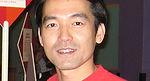 Prof. Zoucheng Wang.jpg