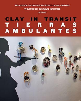 clay-in-transit-2017-invite-2.jpg