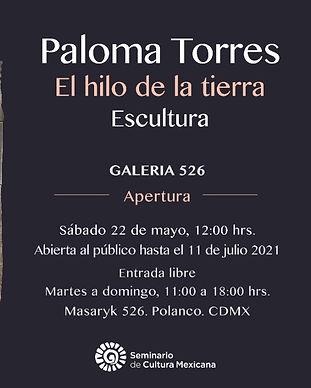 SeminariodeCulturaMexicana.jpg