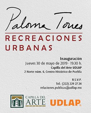 FINAL-INVITACION-PALOMA-TORRES.-FINAL-CA