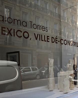 1_Paloma-Torres_México-Ciudad-de-constr