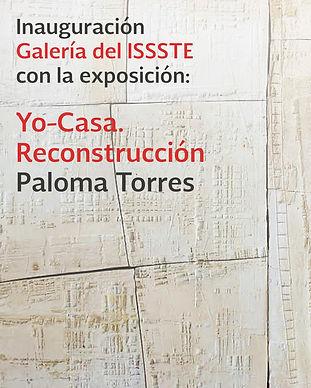 Invitación-ISSSTE-Paloma-Torres.jpg