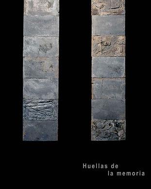 Invitación-Paloma-Torres-email-2.jpg