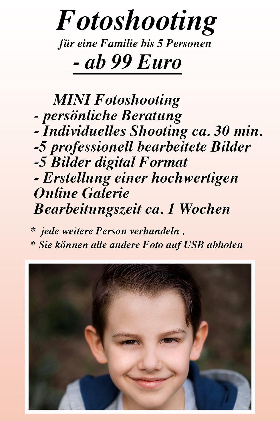 реклама сайт 1.jpg