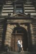 Dresden. Love Story.