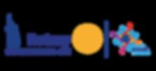 RCJ logo 19-20-01.png