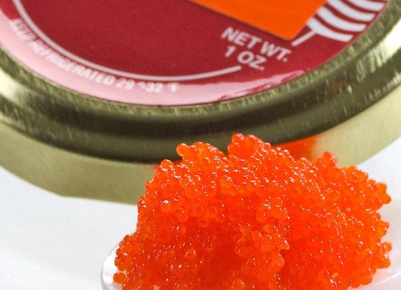 Lumpfish Caviar 75g - Red
