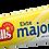 Thumbnail: Mills Majones - 185g