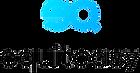 Logo_Equiteasy-1.png