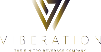 New Gold logo viberation.png