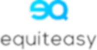 Logo_Equiteasy-1150X600.png