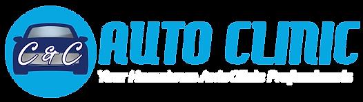 C&C Auto Clinic