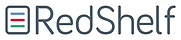 redshelf_logo.png