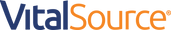 vitalsource-logo.png