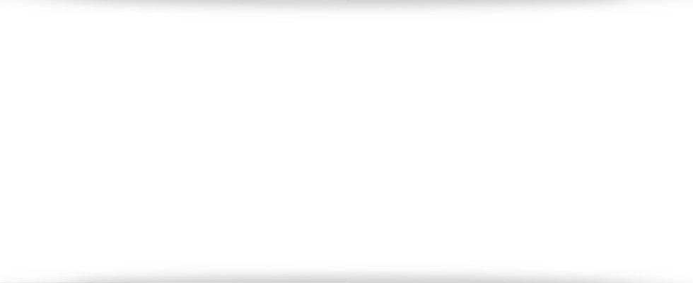 ActiveLearning-strip-ppbk-border.jpg