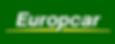Europcar_logo9051.png