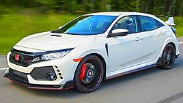 Civic type R.jpg