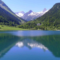 mer-chalet-pyrenees-luxe