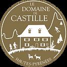 Logo Domaine de Castille.png