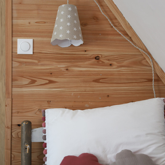 chambre-chalet-pyrenees