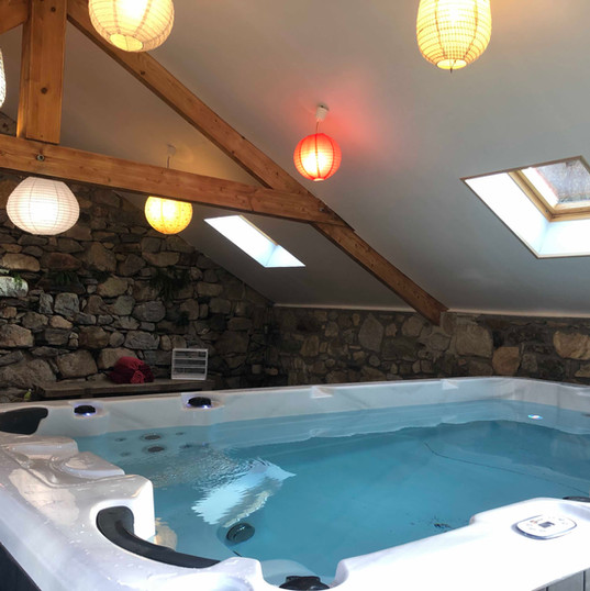 jacuzzi-chalet-gite-luxe