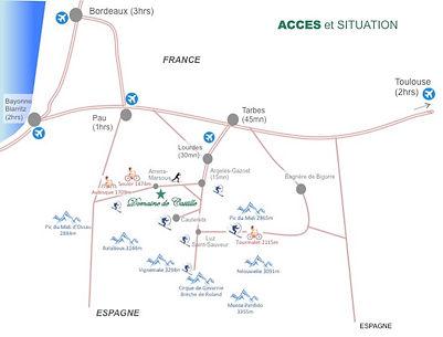 plan_d'acc%C3%A8s_et_de_situation_Le_Dom