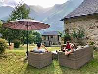 location-chalet-luxe-pyrenees