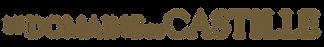 Logo TEXTE long Domaine de Castille.png