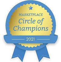 circle of champion 2021.jpg