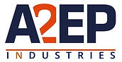 Logo A2EP Industries.jpg